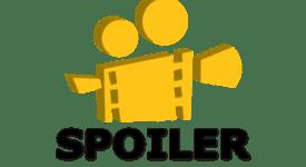 SPOILER - LOGOTIPO PNG