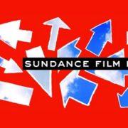 BANNER SUNDANCE13 ADS