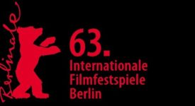 BANNER BERLIM13 ADS