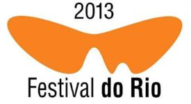 BANNER RIO 2013 ADS