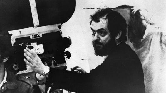 Spoiler10Anos - Stanley Kubrick
