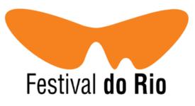 BANNER FESTIVAL DO RIO (GENERICO)