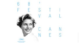 BANNER CANNES 2015 (G)