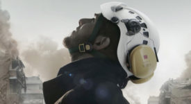 the-white-helmets